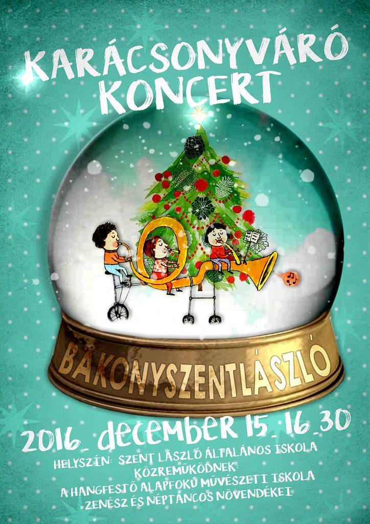 karacsonyi_koncert_2016