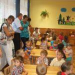 kisvakond-atado-2012-08-31-002