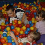 ugri_park_mehecskek_040